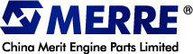 China Merit Engine Parts Limited